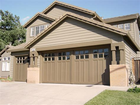 Garage Doors San Diego by Pgd G Announces 24 7 Garage Doors Gates Services Now In