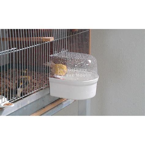 Baignoire Oiseaux Cage by Baignoire Porte Coulissante Et Cage Les Oiseaux De