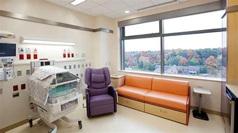 u of m rooms nicu guide for families cs mott children s hospital