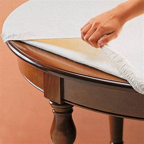 fireplace corner protectors coffee table corner protectors images living room with