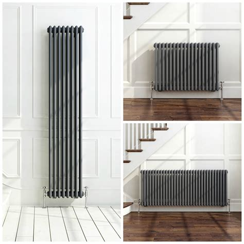 designer radiators for kitchens 100 designer radiators for kitchens home mhs