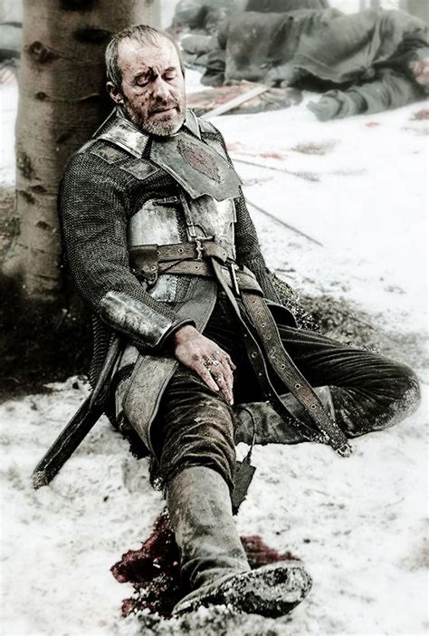 game of thrones stannis baratheon stephen dillane as stannis baratheon season 5 episode 10