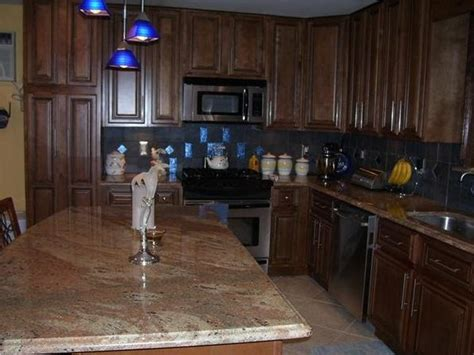 buy and build kitchen cabinets special order kitchen cabinets denver buy and build