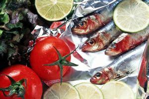 alimenti da evitare per l acido urico acido urico pietre e dieta russelmobley