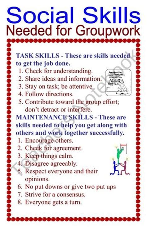respect lesson for safety attitude etc rschurchlady 17 best images about social skills learning in a group