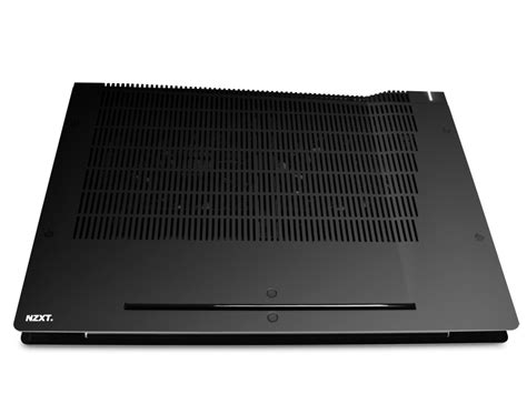 Nzxt Cryo X60 nzxt cryo x60 notebook cooler black cryo x60 mwave au