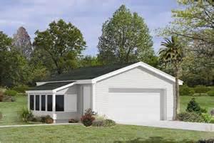 2 car garage designs everest 2 car garage plans