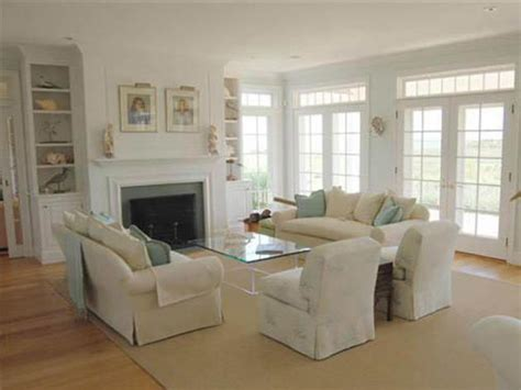 Nantucket Living Room by Living Room Nantucket Mass Hgtv Coastal Decor Ideas