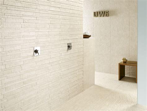 azulejo xisto revestimento de pisos paredes de gr 233 s porcel 226 nico xisto by