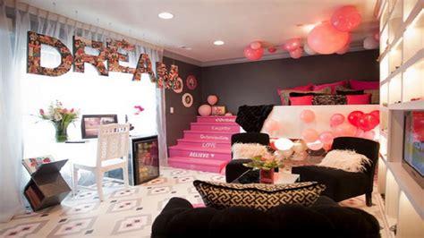room styles ideas teenage girl room tumblr stylish bedrooms for teenage girls bedroom designs