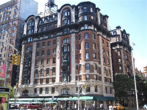 hotel belleclaire picture  hotel belleclaire  york city tripadvisor