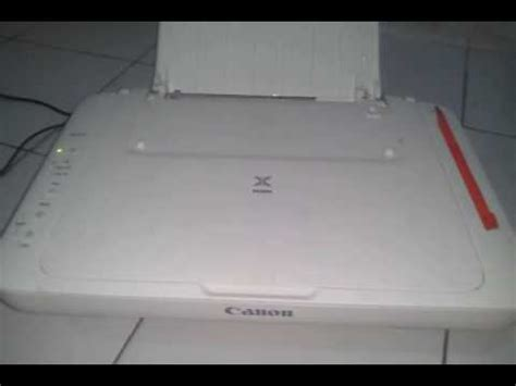 hard reset canon mg2570 reset eprom canon mg2570 funnycat tv