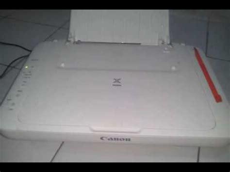 hard reset canon pixma e400 reset eprom canon mg2570 funnycat tv
