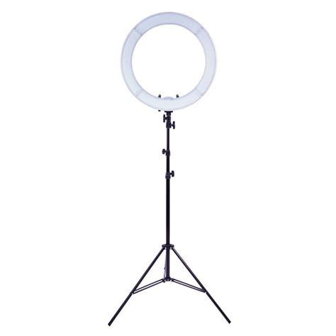 best ring light mirror for makeup vanity mirror with ring light lumipop vlog ring light