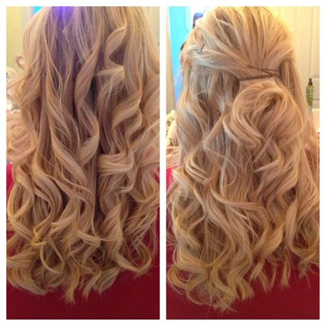 straighteners that also curl hair straighteners that also curl straightener curls