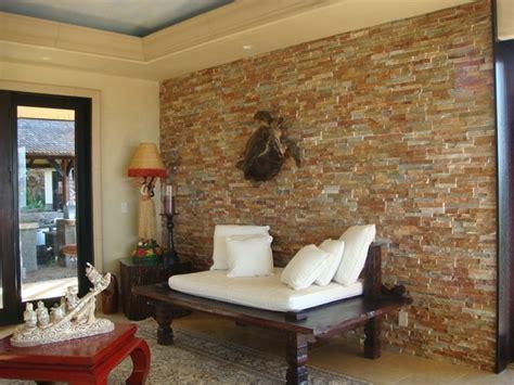 stone wall cladding catalogue revodesign studios