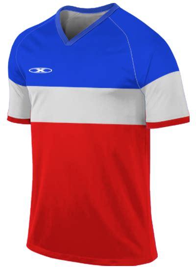 design your jersey soccer design your own soccer jersey pt sadya balawan