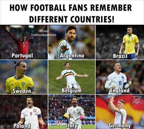 football jokes fantastically funny 1447254619 true p soccer football and ronaldo