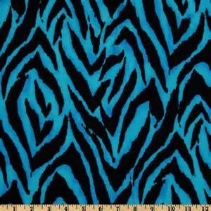 zebra print fabric discount designer fabric fabric com pink and white zebra nail design konad addict go pink