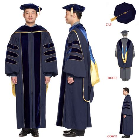 Of Washington Mba Regalia by Regalia Is Plurale Tantum For The Privileges And The