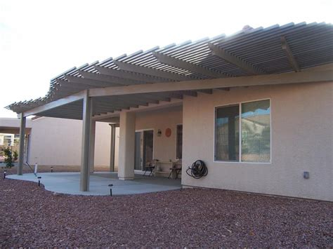 aluminum patio covers las vegas home furniture design