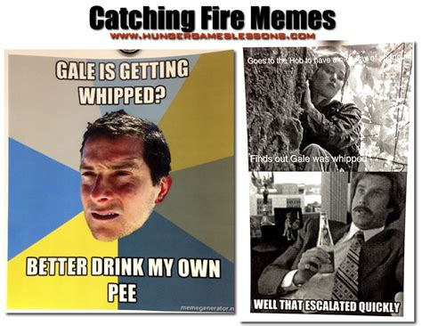 catching fire meme 28 images pics for gt catching fire
