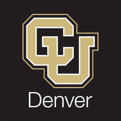 Cu Denver Calendar Weekly News Cu Denver The Replacements And More Cpr