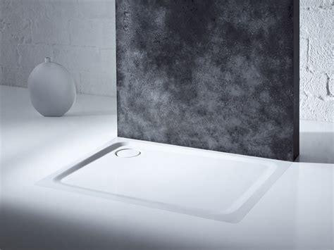 piatto doccia filo pavimento ideal standard superplan plus piatto doccia filo pavimento arredobagno news