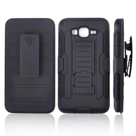 Custom Softcase Hardcase Samsung Galaxy Mega 2 G7508 for galaxy mega 2 grand prime g530 future armor impact