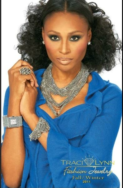 real housewives of atlanta hair styles myhair cynthia bailey 7 days 7 hairstyles my hair my