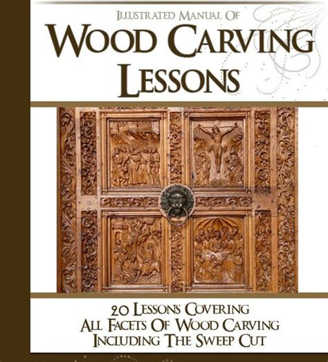 wood carving books   woodworking projects  dummies