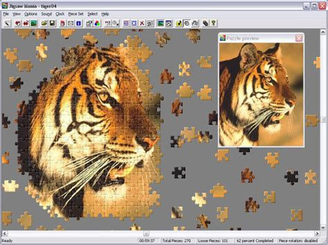 free jigsaw puzzle games download for pc full version free download jigsaw puzzle mania pc games for windows 7 8