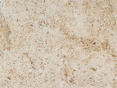 colonial gold granite colonial gold holz stein