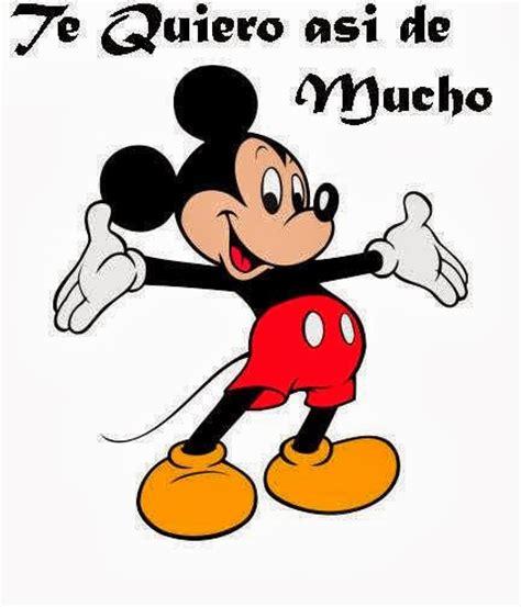 imagenes de amor para dibujar de mickey mouse imagenes de amor de mickey mouse dibujos animados para