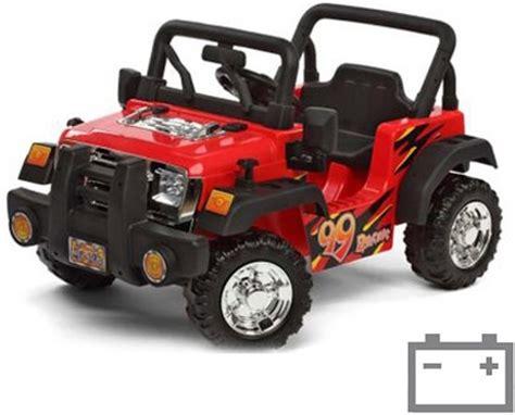 speelgoed quad bol speelgoed quad met geluid