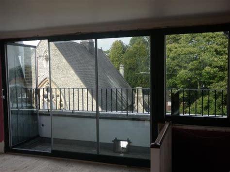 Frameless Glass Doors Uk Frameless Glass Doors
