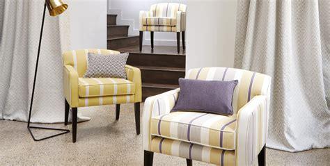 tappezzerie per divani tappezzerie per divani 28 images tappezzeria salotti