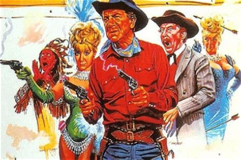 carry on cowboy film location carry on cowboy production data british comedy guide