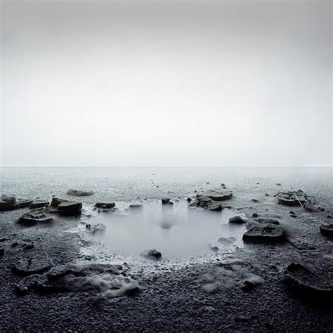 Landscape Photography Keywords Photographs Of Landscapes Made Out Of Mold