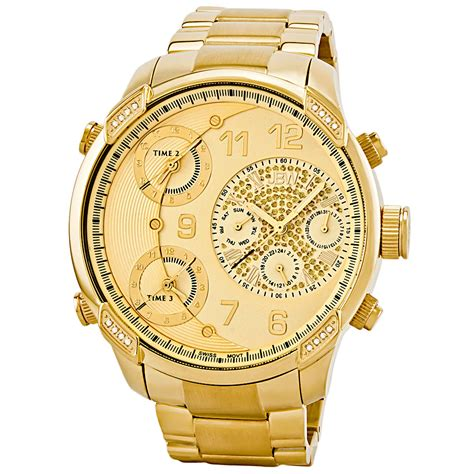 gold watches for rolex hd gold watches for rolex