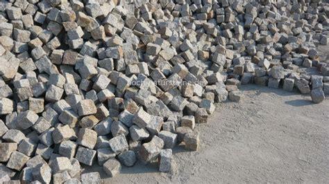 kieselsteine preis pro tonne granit preis pro tonne h 228 user immobilien bau