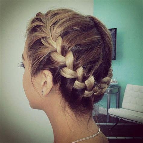 54 best hair tricks images on pinterest braids hair cut 196 best images about wicker hair on pinterest beach