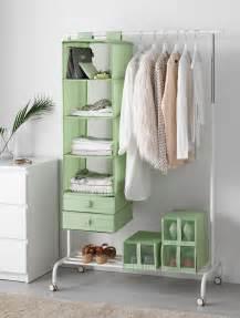 coat storage ideas nice clothing storage ideas to organize your wardrobe