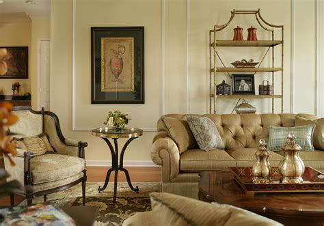 traditional living room furniture ideas formal living room two story living room furniture traditional living