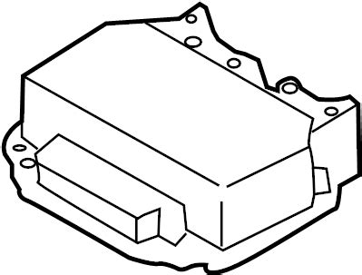 hyundai tucson alarm system wiring diagram hyundai auto
