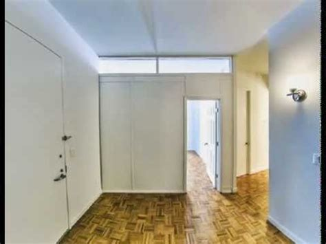 temporary walls for basement temporary walls