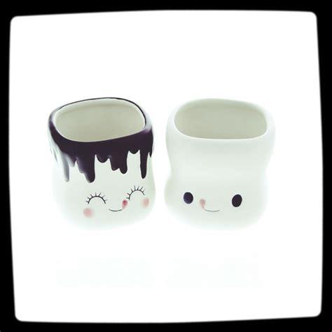 cute coffee mugs mugs coffee