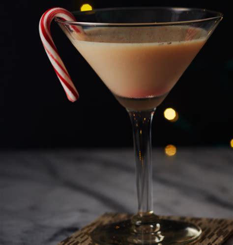 martini smirnoff smirnoff peppermint twist cocktail recipes who said