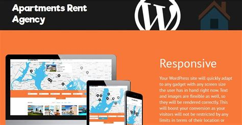 Paid Powerpoint Templates 0 best paid templates for powerpoint wowwines us