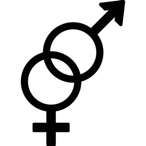 simbolos o imagenes de halloween s 237 mbolos masculinos e femininos download 205 cones gratuitos